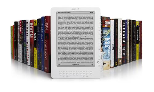 Iva sugli Ebook