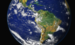 coronavirus america centro-sud