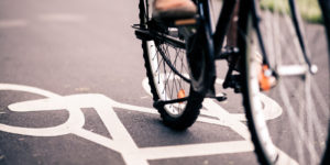 Da Copenaghen A Oxford: Come Cambia L'urbanistica Per La Lotta All'inquinamento