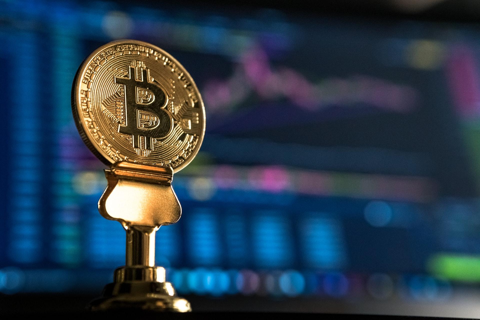Etf Futures Bitcoin