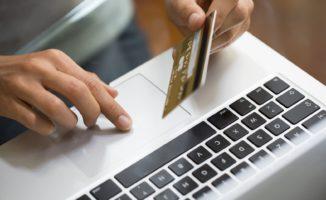 Ecco I Migliori Conti Correnti Online, In Pochi Clik