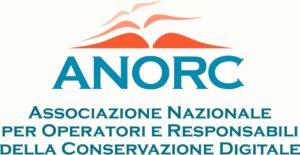 anorc_logo_09