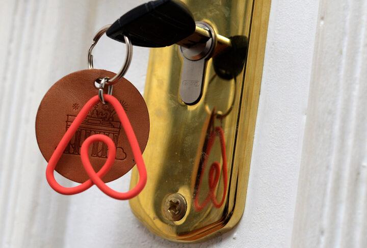 Ipo Doordash Airbnb