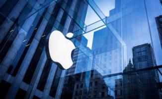 Apple Non Sfrutta I Problemi Di Samsung. Utili In Calo Per La Prima Volta