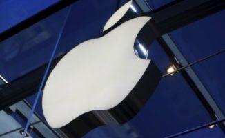 Apple, Google E Microsoft: Il Tech Domina L'economia