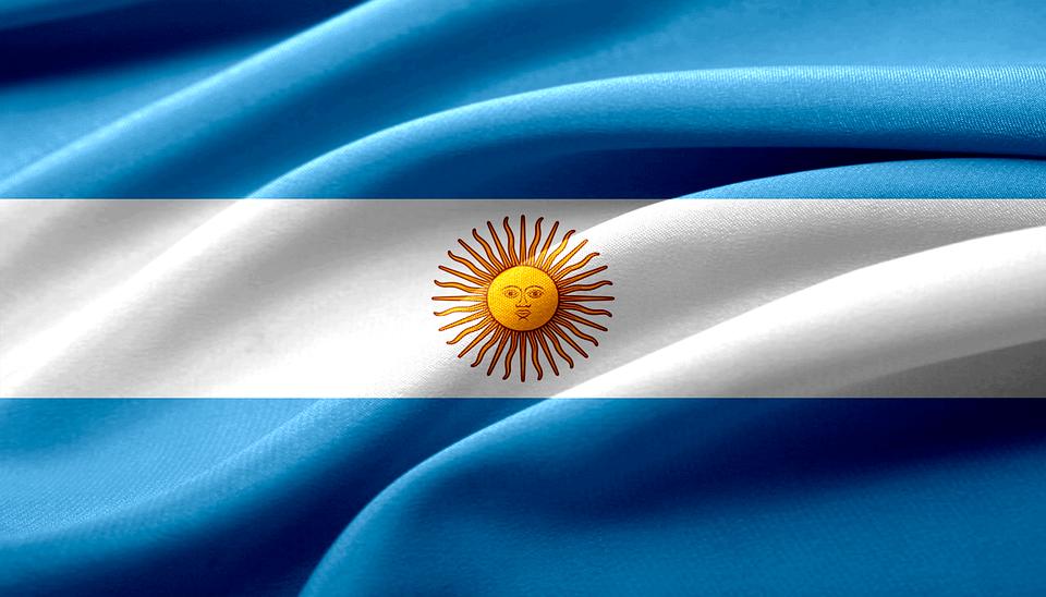 Ristrutturazione Debito Argentina