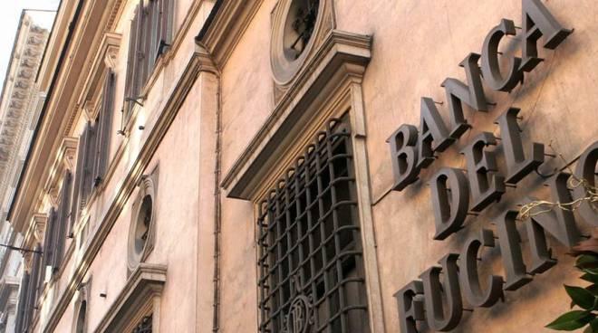 banca del fucino