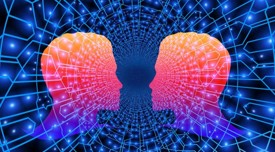 Cina Intelligenza Artificiale