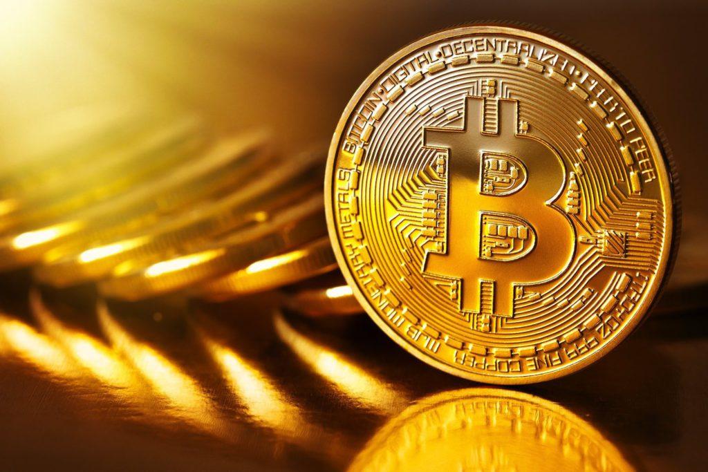 TenX, una carta per pagare con Bitcoin