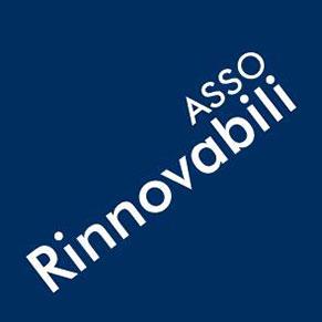 asso-rinnovabili logo