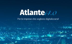 atlante i4.0