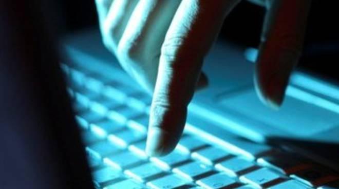 Cybersecurity: Non Solo Wannacry. Il Mondo è Sotto Attacco Hacker