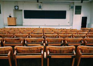 scuola e università
