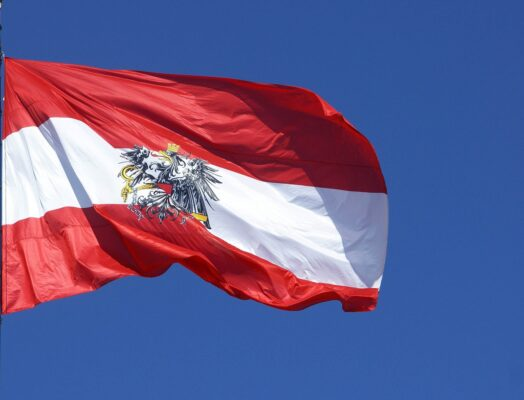 turchia austria