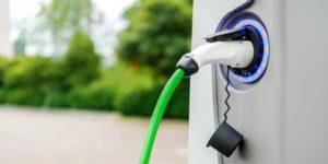 auto elettrica auto elettriche