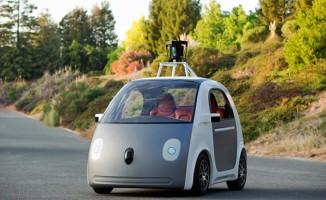 Auto Del Futuro: Guerra E Alleanze Tra Big Tecnologici E Case Automobilistiche
