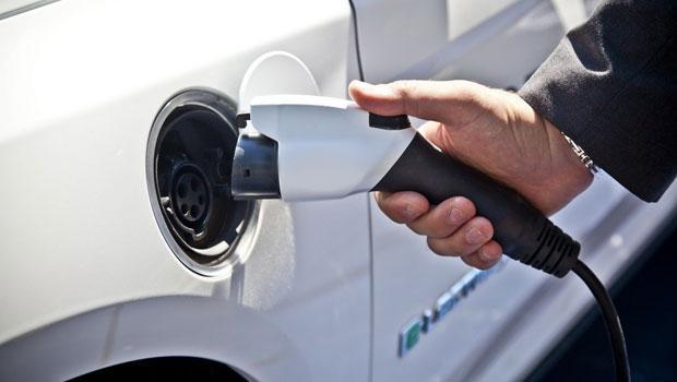 Londra è Pronta Alla Diffusione Dell'auto Elettrica?