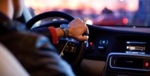 auto intelligenti Salone dell'auto
