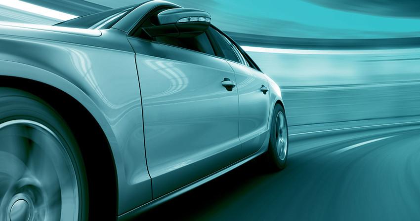 Stop Auto Benzina E Diesel Dal 2040. Una Sfida Sostenibile?
