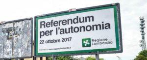 autonomia referendum