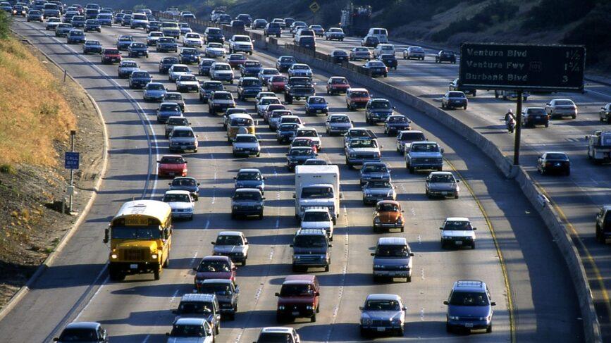 Autostrada Auto