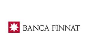 banca finnat