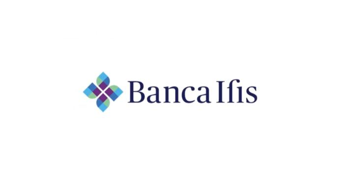banca ifis Geertman