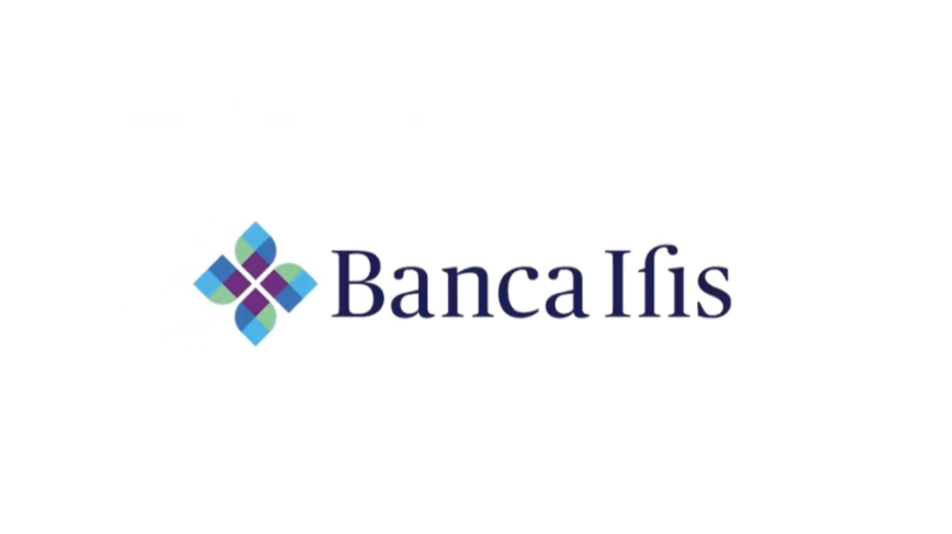 Banca Ifis Aigis