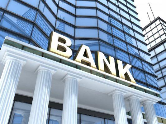 banche grandi piccole