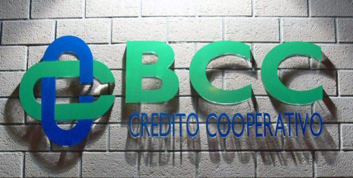 draghi bcc