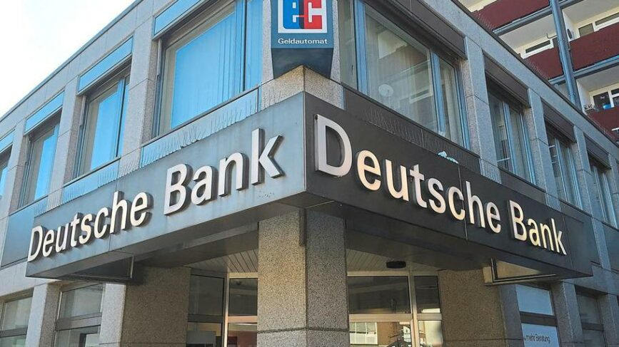 Mercati Germania