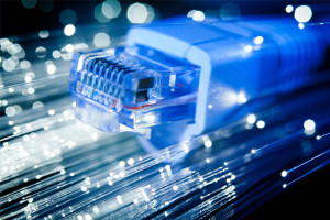 banda larga tim sardegna