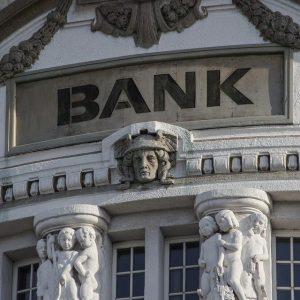 bancari