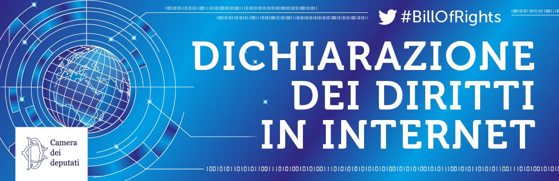 Dichiarazione dei diritti di inter
