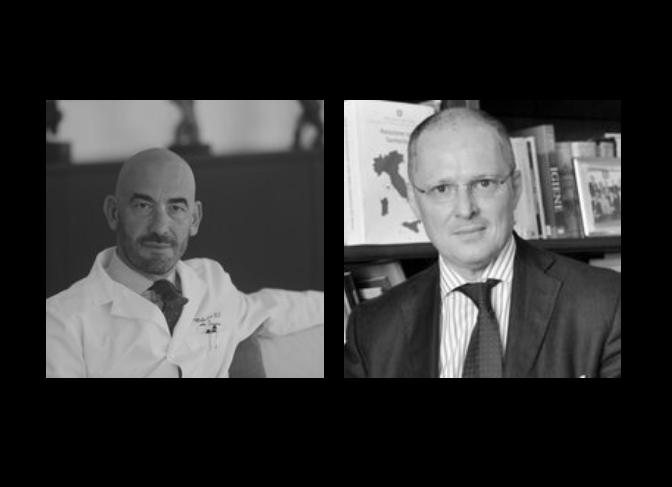 Bassetti - Ricciardi