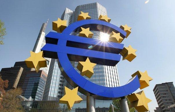 L'Italia, il ruolo auspicabile della Bce e il Mes cavallo di ...