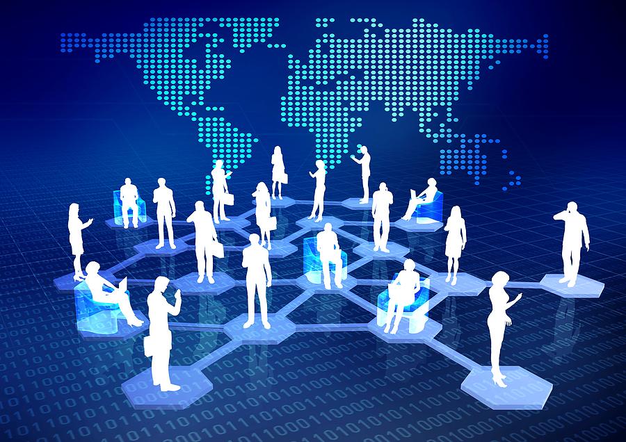 Trasparenza e cittadinanza digitale