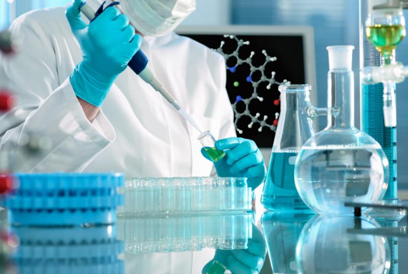startup biomedicali