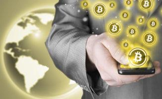 Perchè Ora Non Conviene Comprare Bitcoin