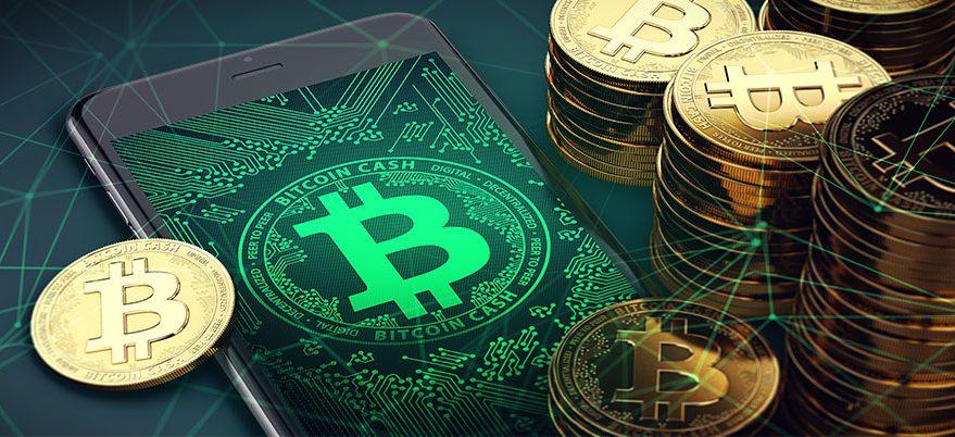 Prediction for bitcoin cash