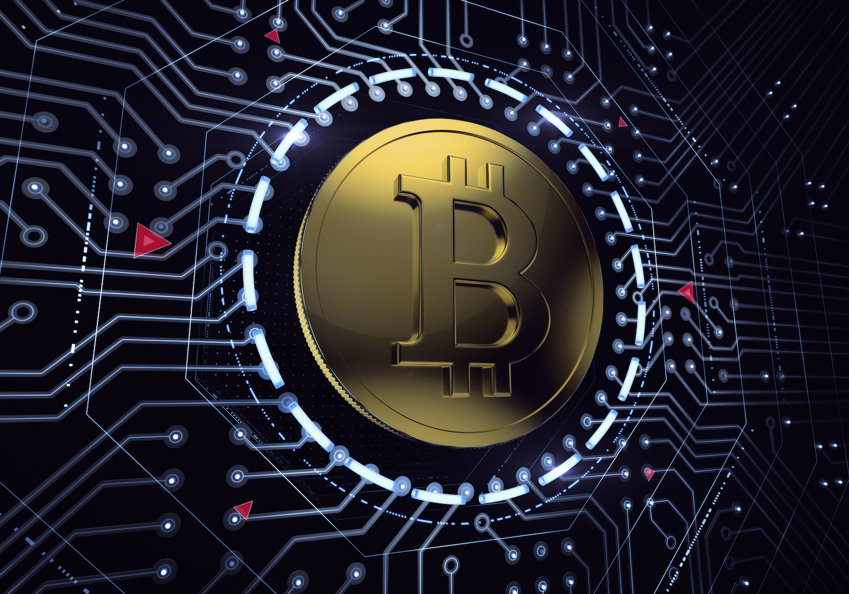 bitcoin shopping online