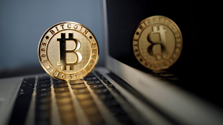 Goldman scommette su Bitcoin: apre divisione trading