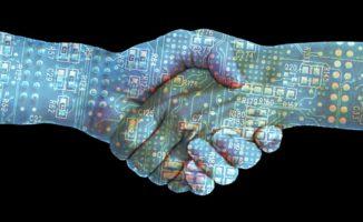La Blockchain Cambia Il Commercio Internazionale