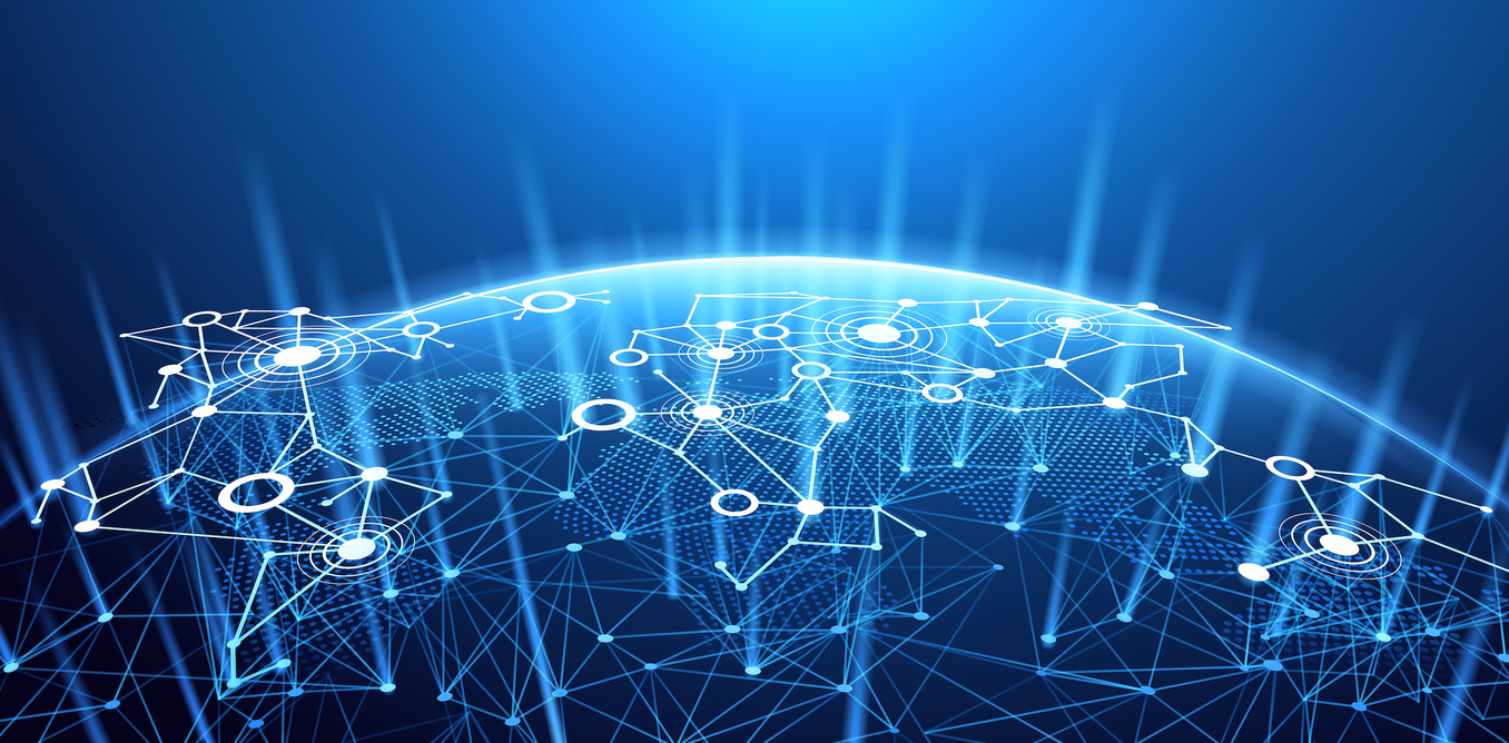 Con la blockchain avremo spedizioni sempre più veloci?