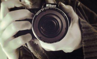 100 Anni Di Nikon. Come è Cambiata La Fotografia