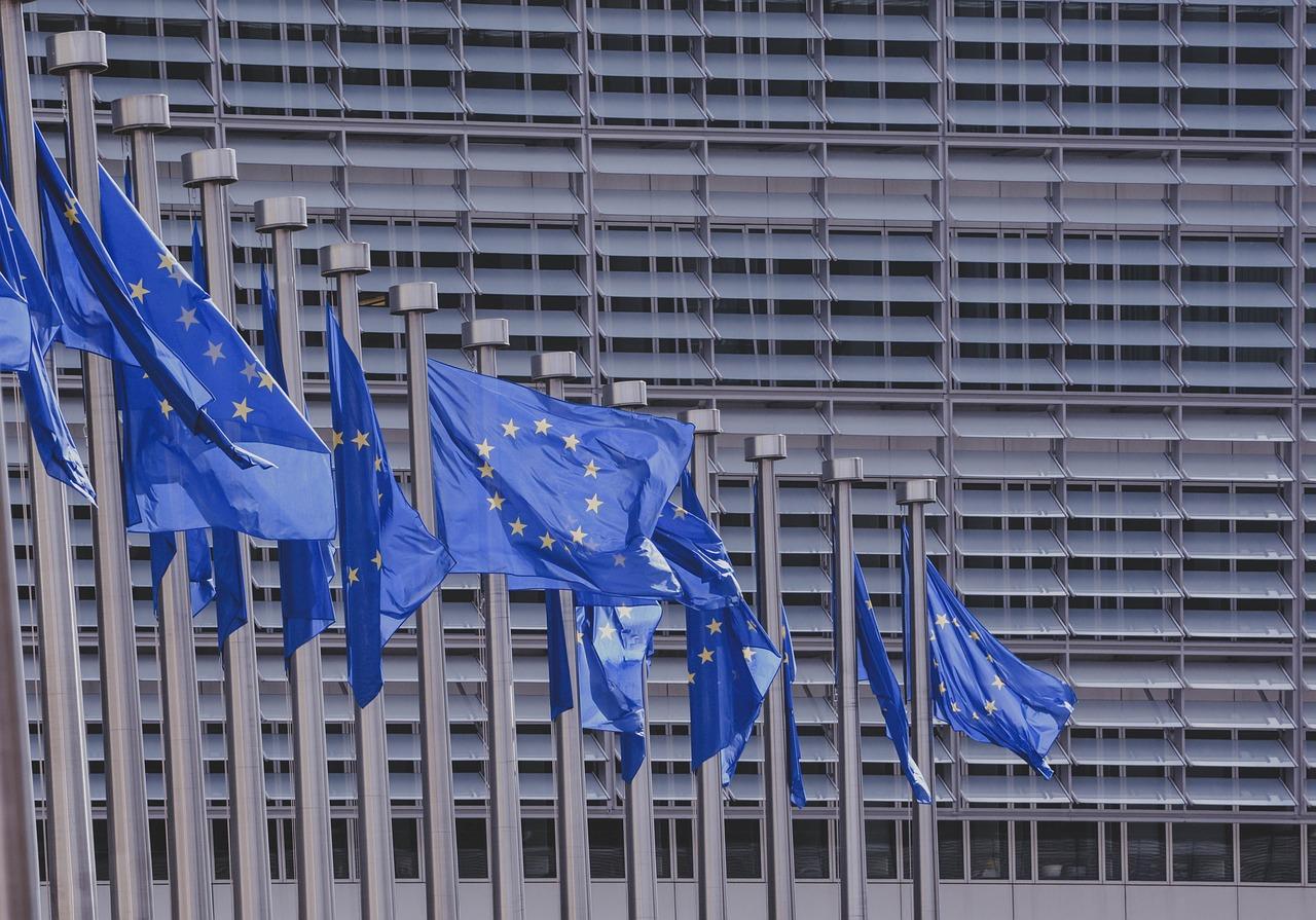 European Bonds