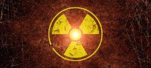 nucleari usa