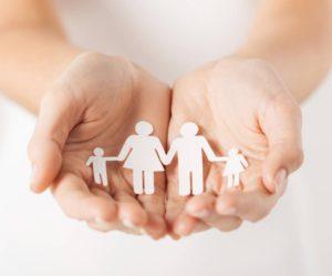 welfare sociale bonus voucher