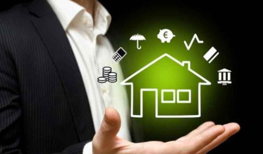 Ecobonus come cambiano le detrazioni fiscali startmag for Detrazioni fiscali 2018