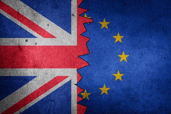 brexit accordo energia